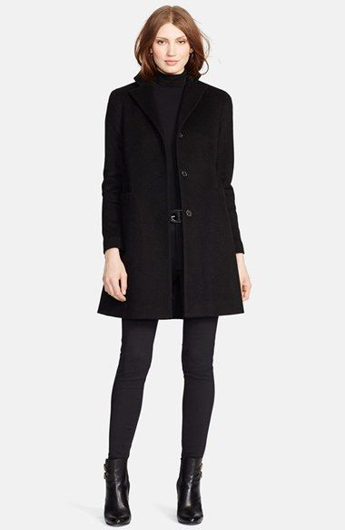 Best 25  Petite coats ideas on Pinterest | Lands end women, Pea ...
