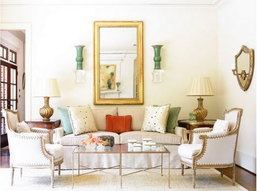 LUCY WILLIAMS INTERIOR DESIGN BLOG 241 best living room images on Pinterest  Architecture Beach