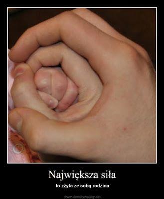 Greatest strength -Neko #Strength #family