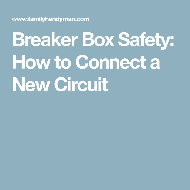 Wonderful Bdneww Tall Car Security System Wiring Diagram Square Hh 5 Way Switch Wiring Bulldog Alarm System Old Remote Start Alarm Installation GrayLes Paul Toggle Switch Wiring Best 25  Electrical Breakers Ideas On Pinterest | Electrical ..