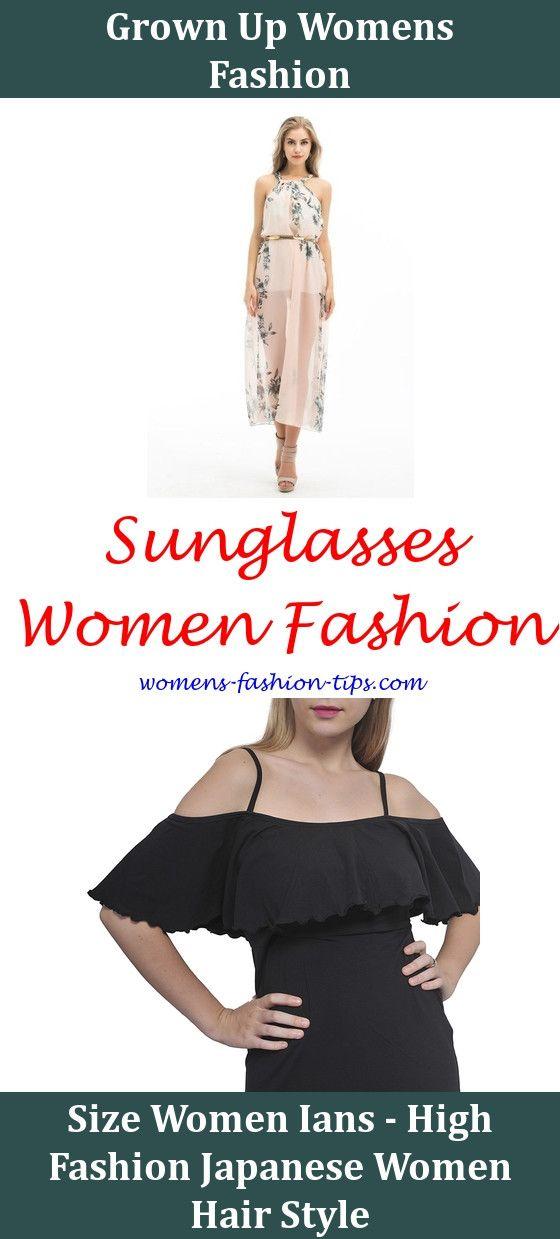 Ladies Fashion Shoes Swiss Street Fashion Women,outfit