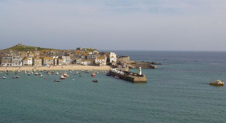 St Ives Harbour Hotel , St Ives, UK - 271 Guest reviews. Book your hotel now! - Booking.com