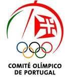 Comité Olímpico de Portugal apresenta Documento Orientador sobre a situação desportiva nacional.   Read more: http://mundodoandebol.blogspot.com/2015/04/comite-olimpico-de-portugal-apresenta.html#ixzz3XCMFgfIL