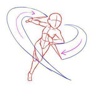 Skizze zum Lernen – #learn #Sketch #for – #aerial #air #claim