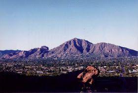 Next tourist destination is Phoenix Arizona, many interesting tourist attractions in Phoenix Arizona. There are plenty of worthy tourist at...