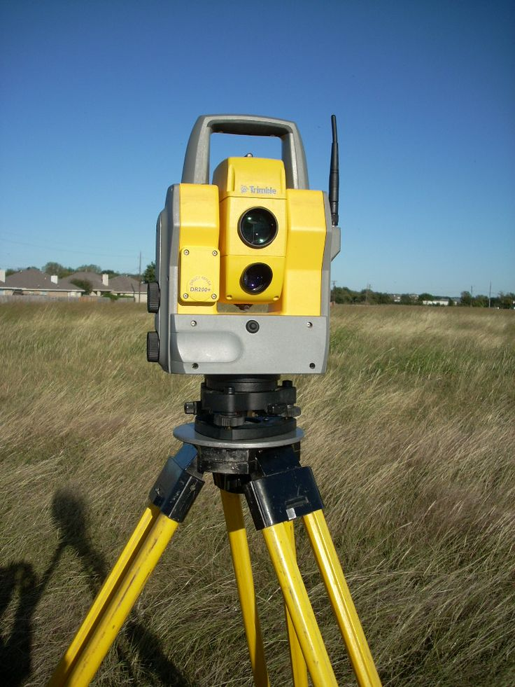 Engineering Measuring Instruments : Best antique surveyors tools notable historical