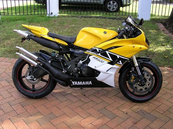 Yamaha Bba