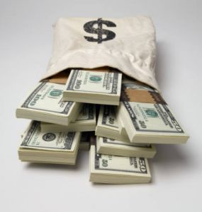 Cash Advance America provides EASY Money on SAME Day! Apply Now for PAYDAY Loans in Online..! http://www.cashadvanceamerica.us