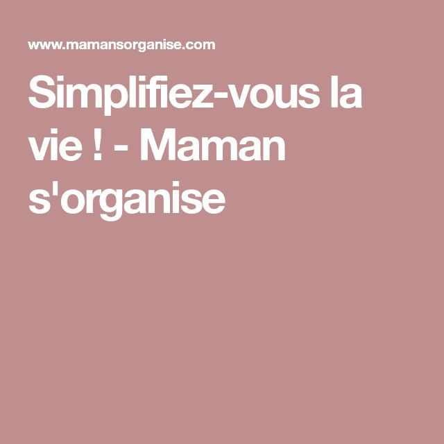 francoise michel (francisemicel61) on Pinterest