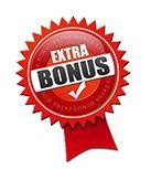 Депозитные бонусы 15%, 30%, 100% и 200%,Deposit bonuses 15%, 30%, 100% and 200% от TenkoFX