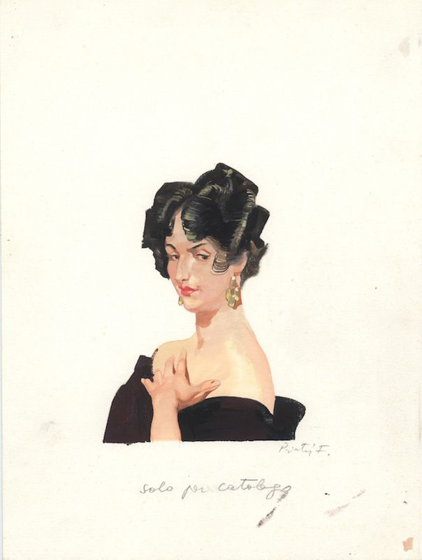 http://www.galeriemartel.com/images/les-expositions/ferenc-pinter/pinter021.jpg