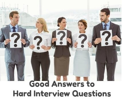 Be prepared for answering interview questions about your skills and strengths in a winning way. Use the sample interview answers and proven interview tips for success.