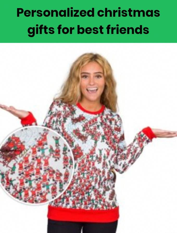 Christmas gifts for mom and dad together! Have a peek here! #wantforch… | Christmas gifts for ...