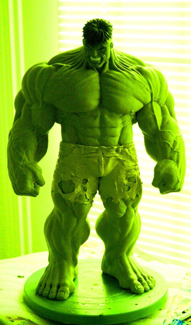 Ideas about hulk smash on pinterest