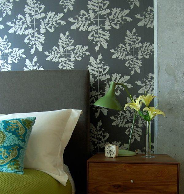 best 10+ fantastic wallpapers ideas on pinterest | harry pptter