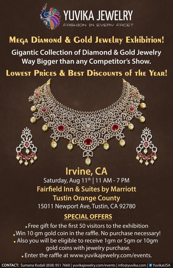 Pin By Eknazar On Indian Events In Usa Pinterest Gold Jewelry