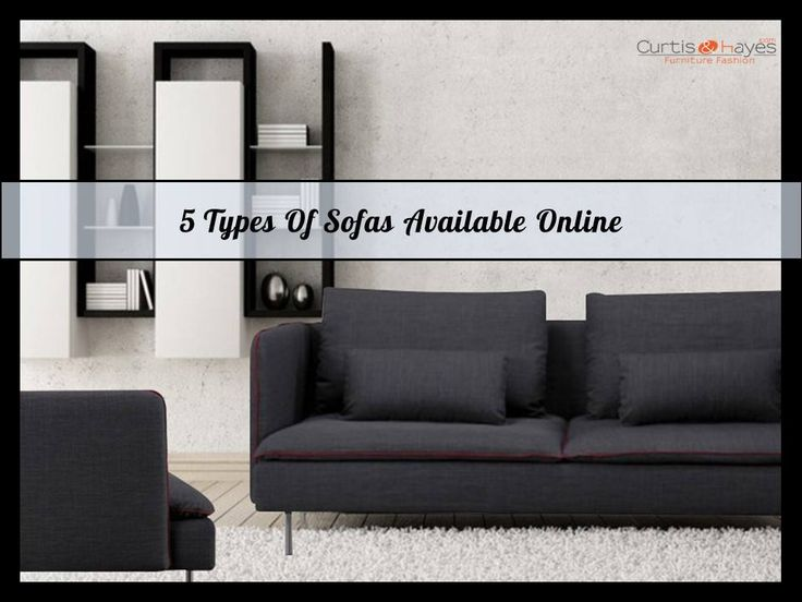 Buy ‪#‎sofa‬ set online shopping and browse from the wide range of Curtis and Hayes now! Buy and get upto 70% off in modern furniture:http://bit.ly/1Pzl0ZK
