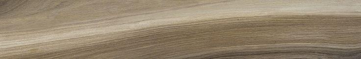 "Discount Glass Tile Store - 6"" x 36"" Amaya Walnut - Wood Plank Porcelain Tile - High Definition, $3.79 (http://www.discountglasstilestore.com/6-x-36-amaya-walnut-wood-plank-porcelain-tile-high-definition/)"