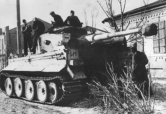 tiger-tank-13...jpg