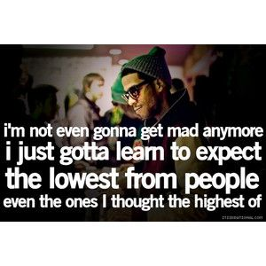 Rap Quotes Kid Cudi Seems Like A Thought Sometimes