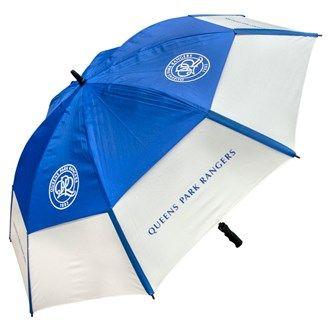 25 best ideas about wind resistant umbrella on pinterest. Black Bedroom Furniture Sets. Home Design Ideas