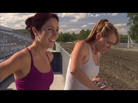 heartland season 6 episode 6 delishows