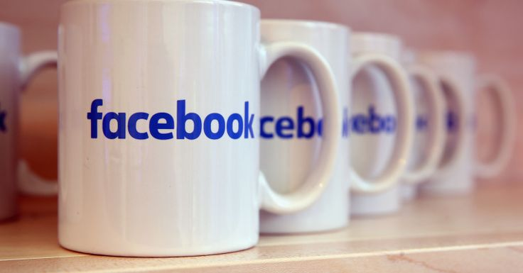 Facebook plans to boost UK headcount by 50% as gov't signals corporate tax ratecut