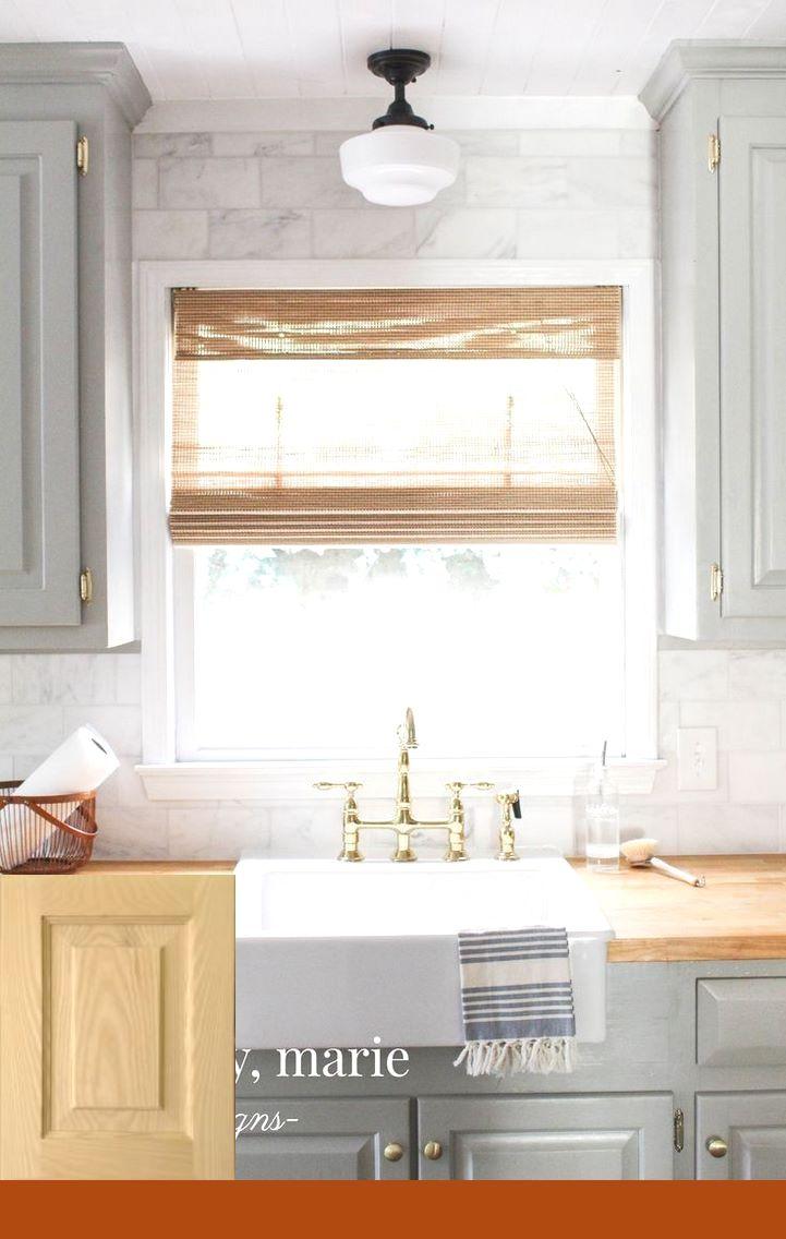 Cheap Kitchen Updates Before And After Uk Smallkitchenremodeling Kitchenrenovation Timeless Kitchen Budget Kitchen Remodel Kitchen Remodeling Projects