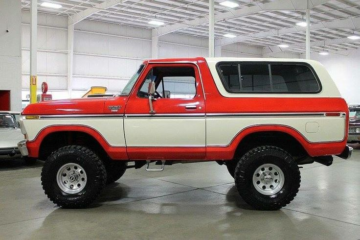 17 best images about 1978 79 bronco on pinterest cars trucks and 4x4. Black Bedroom Furniture Sets. Home Design Ideas