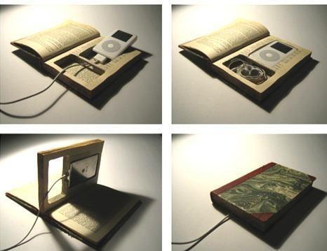 como hacer portadas de libros antiguos - Buscar con Google