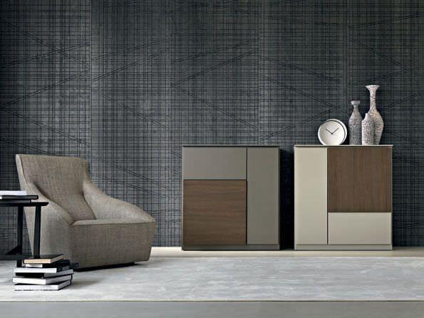 molteni furniture - Google Search