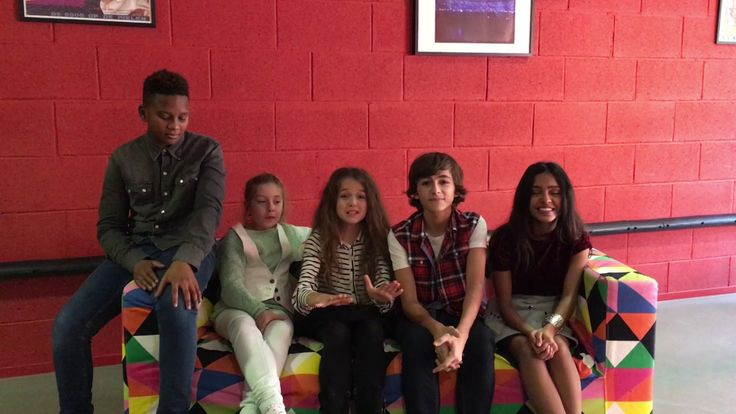 #WeAreKidsUnited ➠ #KidsUnited - #Concert en direct le 3 décembre au #cinéma ! ❤ http://petitbuzz.com/snax_item/kids-united-concert-en-direct-le-3-decembre-au-cinema/