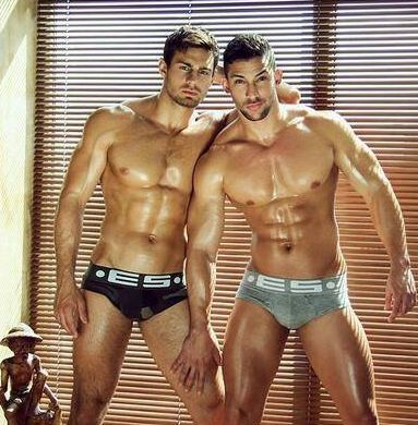 Elevating the gay men s guilty pleasure dating gay dating