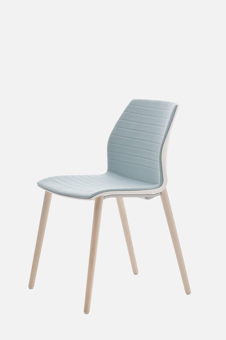 259 best furniture design ideas images on pinterest
