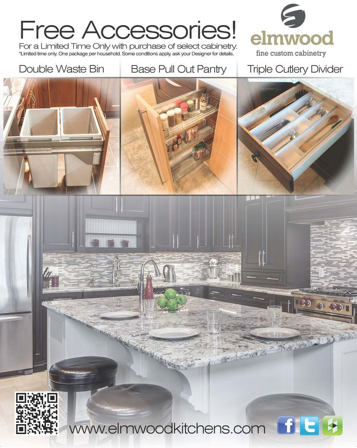 17 Best images about Elmwood Fine Custom Cabinetry – Elmwood Kitchens