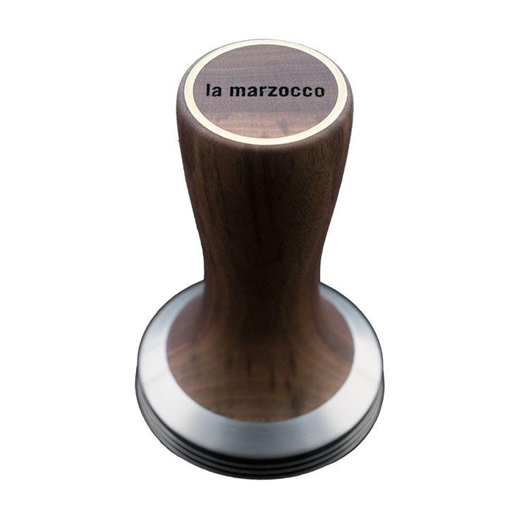Tamper Walnut | оборудование | Pinterest | Espresso <b>coffee</b>, <b>Coffee</b> ...