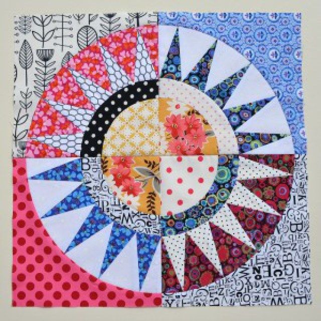 1000+ images about Gridsters Quilting Bee on Pinterest Screens and Artists
