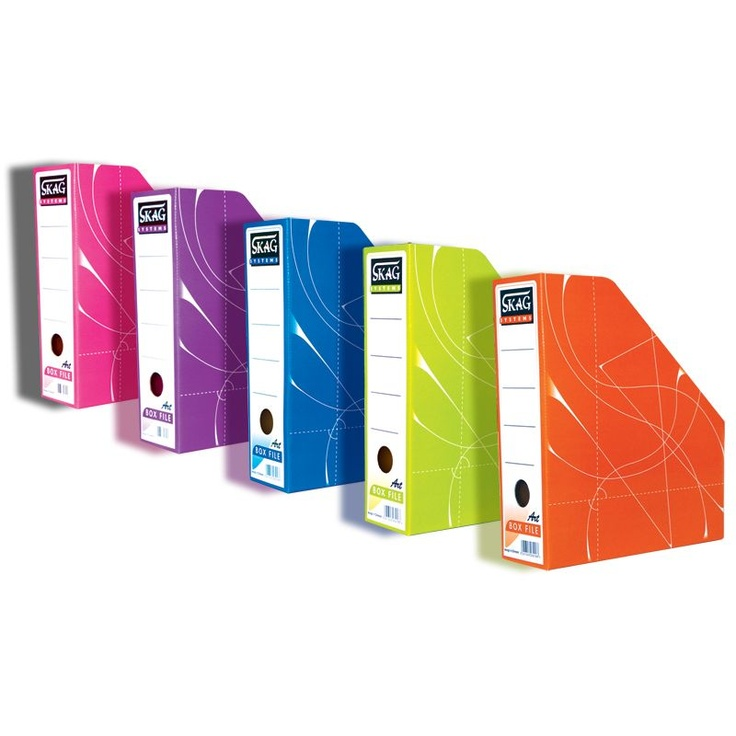 Asortează-ți revistele în culoarea preferată! http://www.dacris.net/suport-reviste-fancy-skag-929