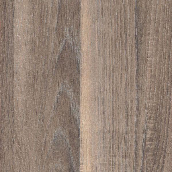 Terra Dakota Oak