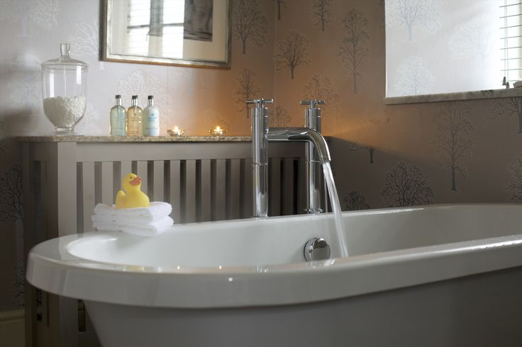 Stay at The Manor House Hotel, Moreton in Marsh