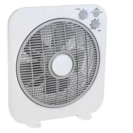 ventilateur_sur_pied__equation__box__d_40_0_cm_40_0_w