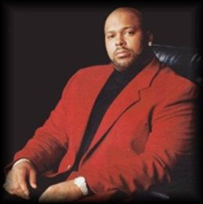 "Fake News: RIP - Suge Knight Dead After VMA After Party Shooting: The article: ""RIP: Suge Knight Dead After VMA After Party Shooting!"" published on fake or news satirical website www.newsbuzzdaily .com, is NOT true. Suge Knight was shot six times at a pre-VMA party hosted by Chris Brown, at the 1OAK nightclub in West Hollywood. He was rush to hospital where he underwent emergency surgery. He is now out of surgery and resting in the Intensive Care Unit (ICU)...."