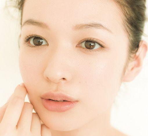 芸能人1700人以上が認める「肌ケア」の方法が話題に♡ - Locari(ロカリ)