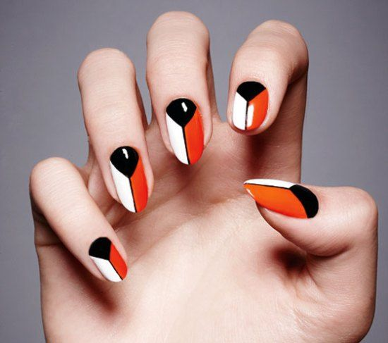 By Jean Baez The trend of the moment – not to mention an ultimate form of selfexpression – is personalizing your nails with so much more than ordinary everyday nail polish designs. People all over…