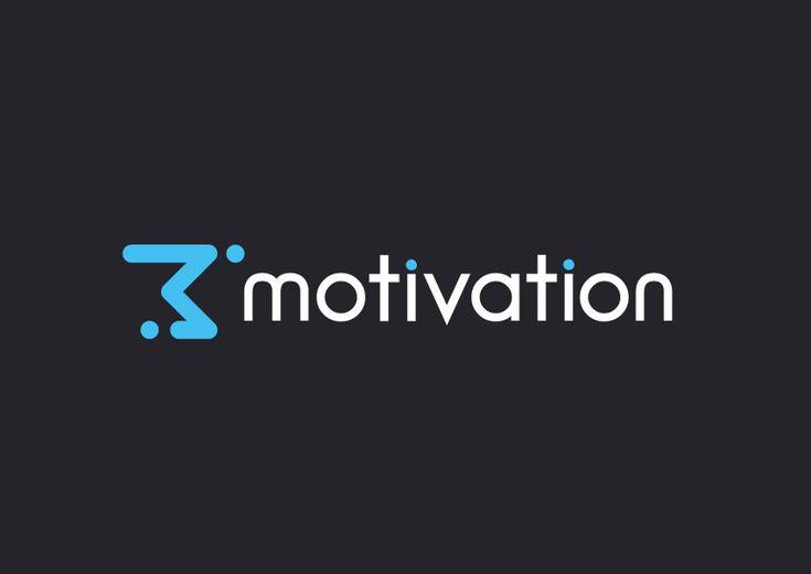 msd-logothinking.com ?p=2185
