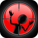 #10: Sniper Shooter by Fun Games For Free #apps #android #smartphone #descargas          https://www.amazon.es/Sniper-Shooter-Fun-Games-Free/dp/B00DY6QM0E/ref=pd_zg_rss_ts_mas_mobile-apps_10