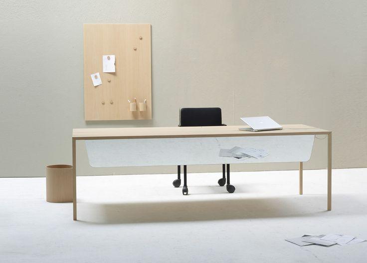 retro modest home office workspace design vangviet. retro modest home office workspace design vangviet interior c