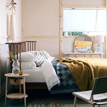 1000 Images About Bedrooms On Pinterest Master