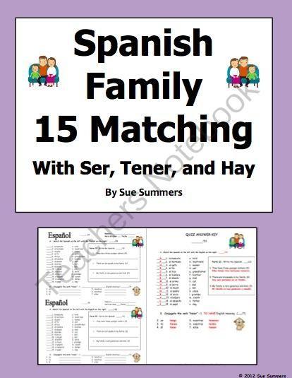 flirting quotes in spanish language test online pdf