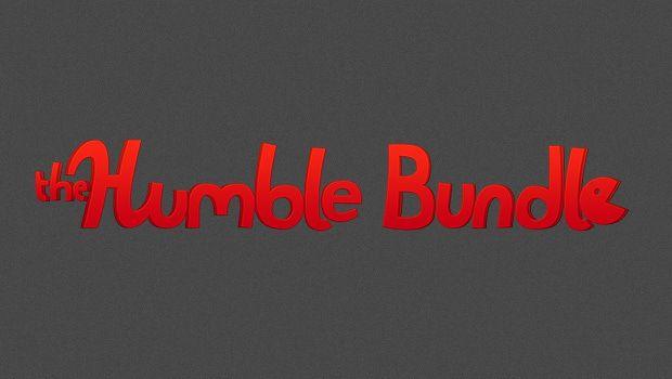 Humble Bundle ha licenziato 12 dipendenti a causa di un'espansione troppo ambiziosa